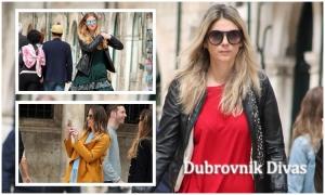 Dubrovnik Divas - April ends in style