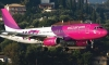 Croatian Airports too expensive – Wizz Air