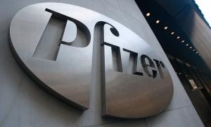 Pfizer relocates from Australia to Croatia