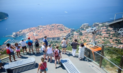 Photo Gallery – Capturing perfect Dubrovnik moments