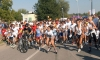 Terry Fox Run Zagreb brought together a record breaking number of participants