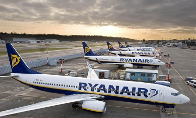 Ryanair might be finally coming to Dubrovnik