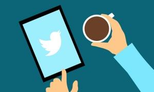 Top 15 Twitter accounts in Dubrovnik