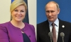 Croatia looks for closer business ties with Russia