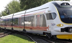 Much needed investment into Croatia's railways infrastructure