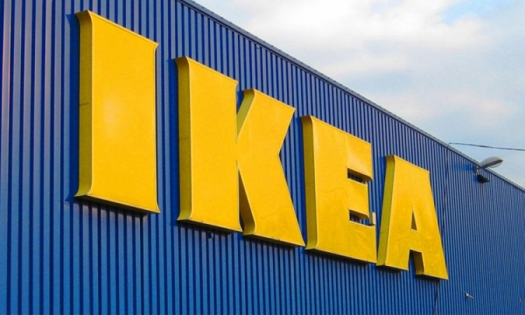 IKEA to open in Split this summer