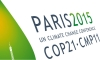Croatia becomes 147th country to ratify Paris Agreement