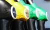 Petrol prices in Croatia drop - again