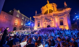Dubrovnik Summer Festival opens ticket reservations as interest grows