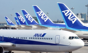 Direct flights between Croatia and Japan in negotiations