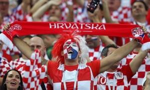 Why Croatia is Already the World Cup Winner