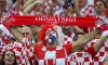 Why Croatia is Already the World Cup Winner