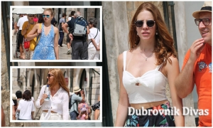 Dubrovnik Divas - Summer is here