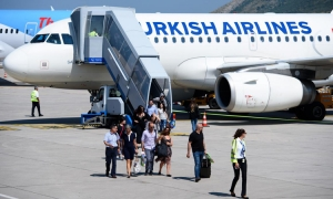 Dubrovnik to Istanbul for special reduced prices