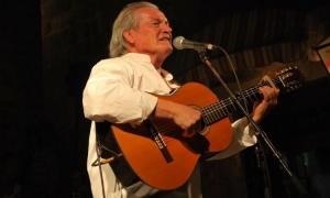 Concert of Ibrica Jusic postponed