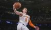 Dubrovnik tops NBA Dunk List with Mario Hezonja pile driver