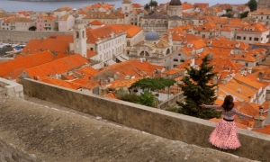Help Dubrovnik Riviera to win the title of the World´s Best Tourism Film and Travel video 2019!