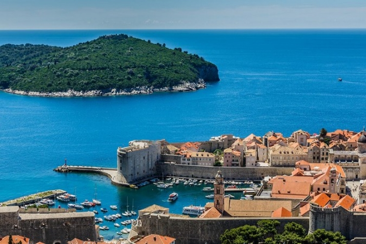 Let's do it in Dubrovnik – Protecting our planet starts with you