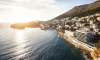 Iconic Dubrovnik hotel to get a facelift