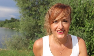 INTERVIEW - Marlena Ćukteraš - Working for a greener plastic-free future in Dubrovnik