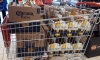 PHOTO – Is Corona on special offer in popular Dubrovnik supermarket?