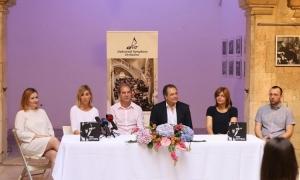 Tino Patteria opera festival opens tonight