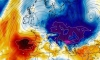 Arctic front to hit Croatia