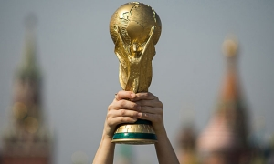 Could Serbia host a World Cup?