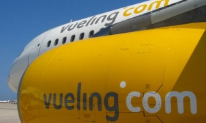 Vueling to fly to Dubrovnik through the winter