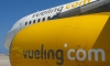 Vueling to fly from Dubrovnik to Rome all year round