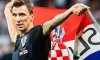 Croatian World Cup star retires