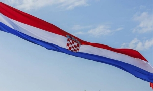 Croatia remembers – Victory and Homeland Thanksgiving Day