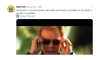 Ministry of the Interior celebrates the arrest of sugar thieves with Horatio Caine GIF