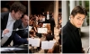 The last Rector's Palace concert by the Dubrovnik Symphony Orchestra on Friday