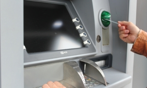 Over half of the 6,000 ATMs in Croatia could be closed