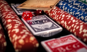What are the benefits of using betting bonuses in India?