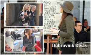 Dubrovnik Divas - 15 November