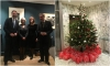 Dubrovnik Christmas Reception held in London