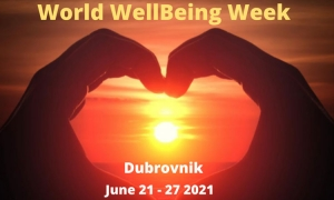 Dubrovnik to celebrate World WellBeing Week with a week of superb events