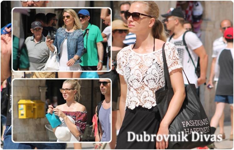 Dubrovnik Divas - 26 June