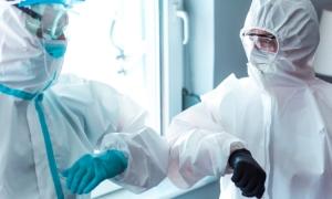 Coronavirus Dubrovnik - 57 new cases of Covid-19 across Dubrovnik-Neretva County in past 24 hours