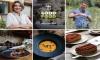 Good Food Festival brings 14 interesting workshops