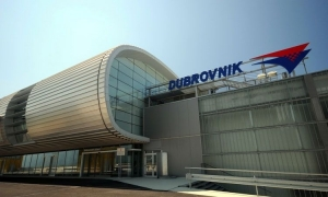 Dubrovnik Airport expects 2019 to be a very successful year