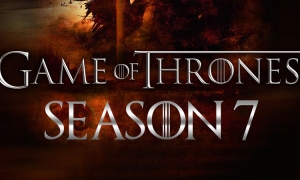 New Game of Thrones teaser video released
