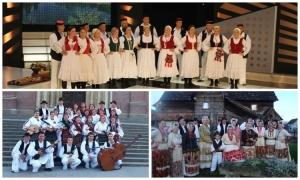 Folklore weekend to be held in Dubrovnik