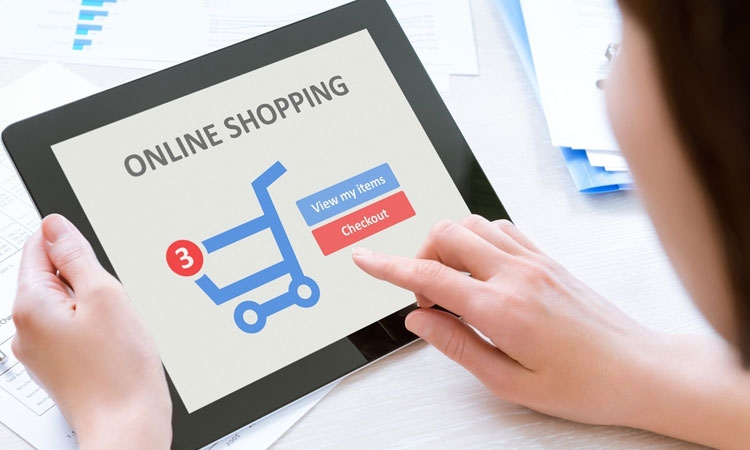 Croatia to benefit from new online shopping laws