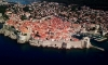 VIDEO – Enchanting drone shots of Dubrovnik