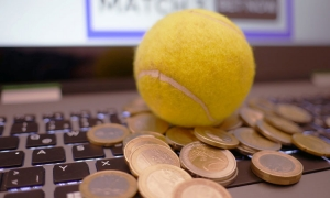 How to pick an online bookmaker if you don't know anything about the online betting industry?