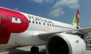 Zagreb to be connected to Portugal in 2017