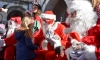Christmas Fairytale to delight everybody once again